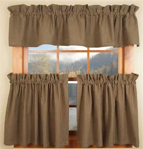 colonial style curtains colonial curtain valances