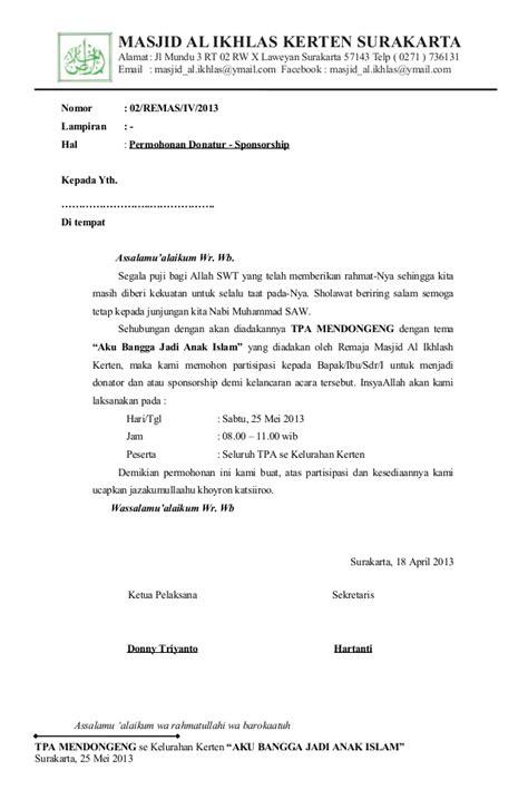 membuat cv pengadaan contoh surat pelepasan hak dengan ganti rugi