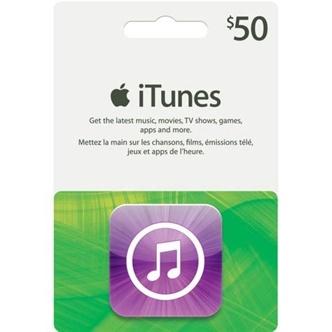 Best Buy Itunes Digital Gift Card - top 10 smartphone stocking stuffers to consider part 1 iphone in canada blog