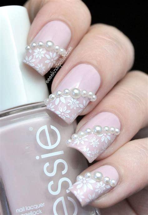 images of wedding nails nail wedding nails 2055734 weddbook