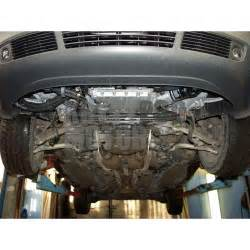 audi a4 cover the engine 2 4 2 5 tdi 3 0 3 0