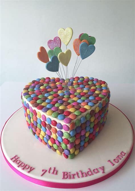 anniversary cake simple heart shape cake cake best 25 heart shaped birthday cake ideas on pinterest