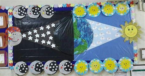 day ideas for preschool day and bulletin board ideas 4 171 preschool and