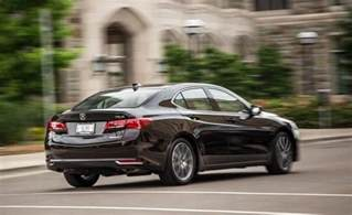 Acura Tlx Build And Price 2019 Acura Tlx Preview Price Specs Best Truck