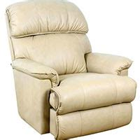 Leather Recliner Manufacturers by Motorized Recliner Chair Manufacturers Suppliers