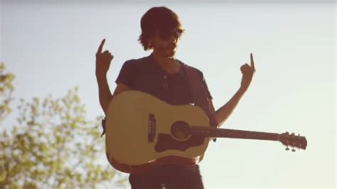 country song buy me a boat chris janson quot buy me a boat quot 25 best country songs of