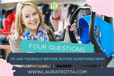 questions to ask yourself when buying a house what questions to ask when buying a new house 28 images critical questions to ask
