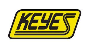 Keyes Toyota Keyes Toyota Nuys Ca Read Consumer Reviews Browse