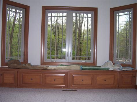 the bedroom window dream bedroom window seats 12 selection home living now