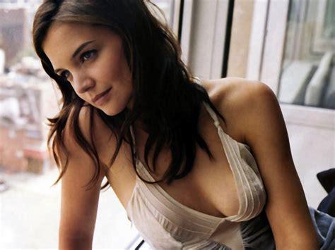 hollywood actress full images marion cotillard full hd hollywood actress wallpaper hot