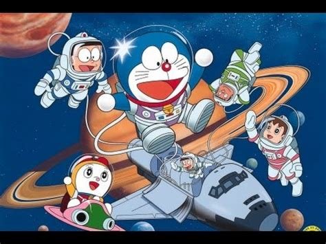 doraemon movie urdu 2016 doraemon in hindi new episodes full 2016 doraemon episodes