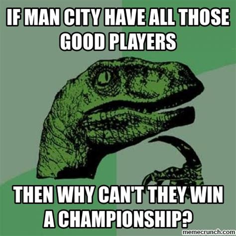 Man City Memes - manchester city meme memes