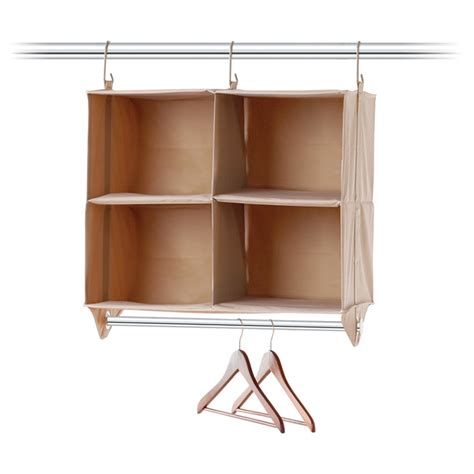 Rona Closet Organizer by 4 Shelf Closet Organizer 24 2 Quot X 15 Quot X 27 6 Quot Rona