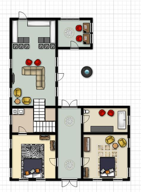 house layout ideas house layouts ideas gallery