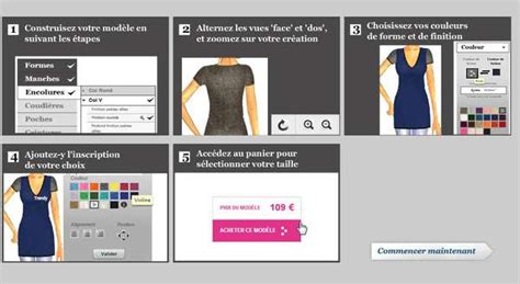 design clothes and sell online diy virtual knitwear the trendy workshop lets users