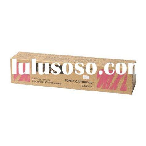 Toner Fuji Xerox Docuprint C3055 Black Ct200805 Original fuji xerox docuprint fuji xerox docuprint manufacturers