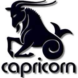 capricorn zodiac sign navy people and places add a