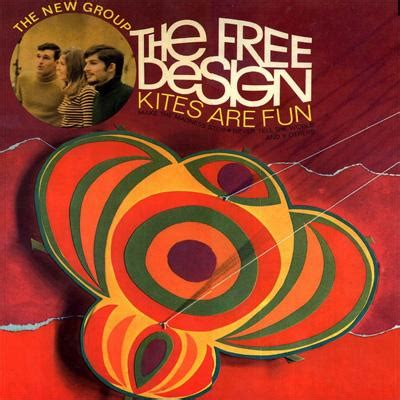 free design kites are fun rar kites are fun free design hmv books online cdsol 1388