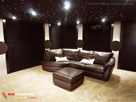Salle Cinema Maison 3957 by Salle Cinema Maison Hocinema La Salle De Cin Ma Maison
