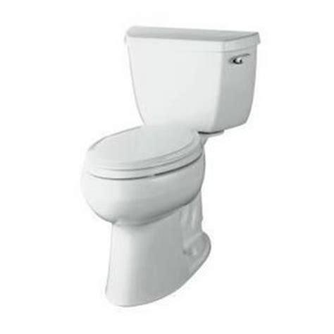 comfort height toilet reviews kohler highline comfort height toilet reviews viewpoints com