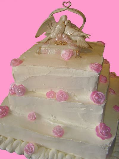 Wedding Cake Bc by Vin Coco Patisserie Wedding Cakes Custom Ordered