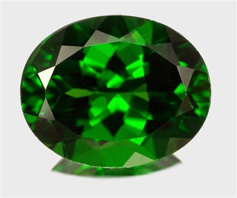 a complete introduction to gemstone quot emerald quot panna