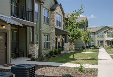 Round Rock Apartments 1 Bedroom | round rock apartments 1 bedroom springs at round rock