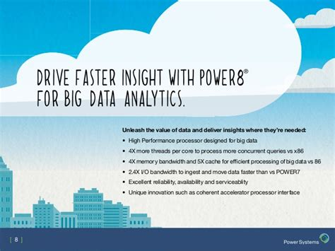 big data analytics with sas get actionable insights from your big data using the power of sas books get more from big data and your budget