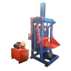Jual Mesin Cetak Batako Jakarta mesin cetak batako