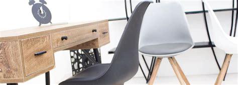 svendita mobili ufficio mobili per ufficio on line vendita arredo per ufficio