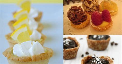 membuat kue tart sederhana resep cara membuat kue tart mini sederhana catatan