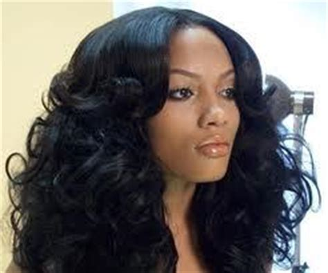 black women sew in houston tx pictures for weave express home of the 50 00 sew in