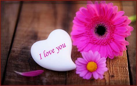 imagenes de corazones que digan i love you para colorear imagenes de corazones que digan love you impremedia net