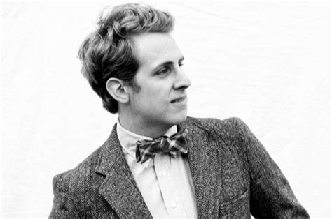 ben rector 6 artists you aren t listening to but should be