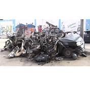 Destroyed Gaza CarPNG  Wikimedia Commons
