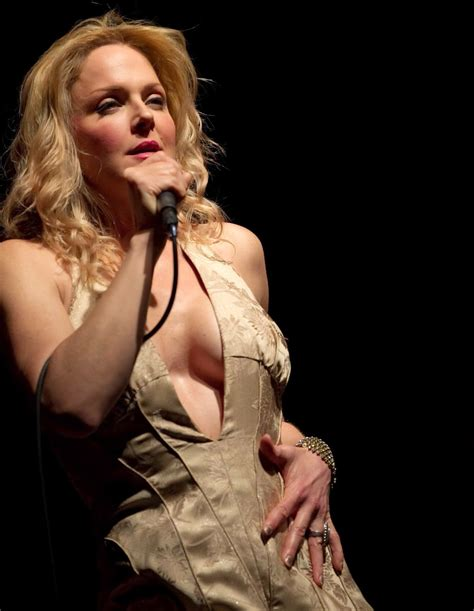 www large chicago classical review 187 blog archive 187 a night of sins