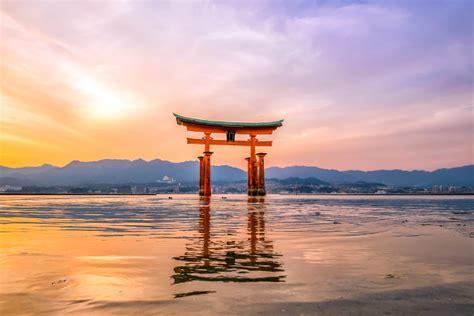 imagenes de japon en otoño qu 233 ver en kansai lo mejor de osaka kioto y nara el