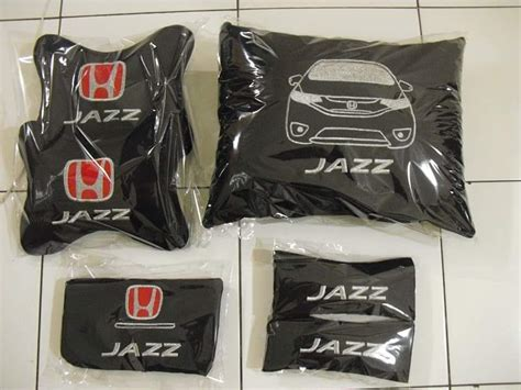 Bantal Mobil Exclusive 8 In 1 Bordir Transformers 01 31 16 wearetheparsons