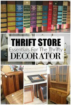 thrift store furniture for sale 17 best ideas about thrift store furniture on