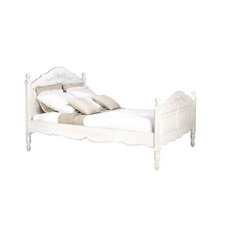 lit 140x190 avec sommier 151 lit 140x190 cm avec sommier 224 lattes blanc interior s