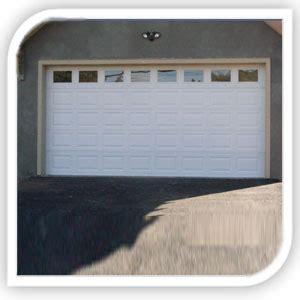 Garage Door Springs Cost Home Depot Garage Door Prices Home Wiring Diagram