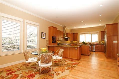 fasi acquisto casa agenzia entrate guida agevolazioni acquisto casa fasi biz