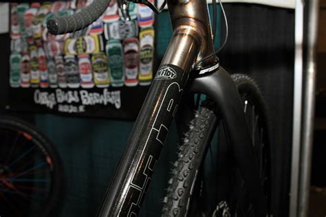 Jersy Cross Alfine nahbs 2014 reeb gets rad with 650b dirt jumper 29