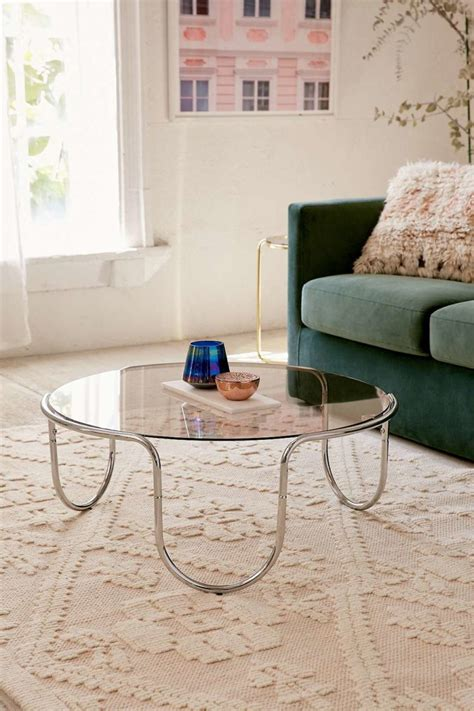 outfitters coffee table 10 best coffee tables mad about the house