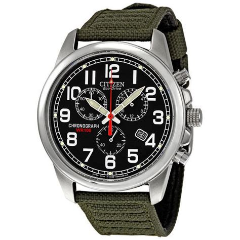 citizen eco drive watches buying guide ebay
