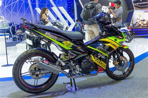 Jual Lu Projector Jupiter Mx cxrider modifikasi jupiter mx king 150 mx 150 livery