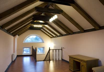 convert attic to room can you add a room in your attic 6 questions to ask the company