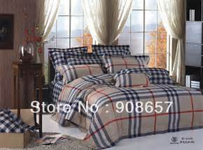 shop popular mens bedding sets from china aliexpress