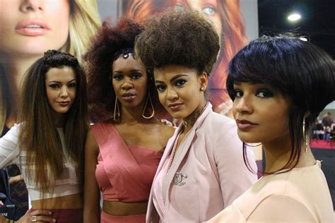 bronner brothers 2015 august dates bronner brothers hair show august dates 2015 bronner