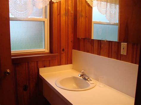good size bathroom cedars motel ashtabula отзывы и фото tripadvisor